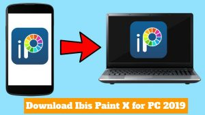 You've made the transition to the google play store. Download Ibis Paint X for PC - Techkeyhub