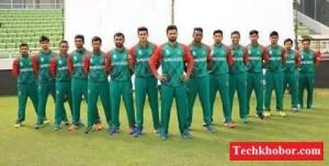 লাইভ-দেখুন-বাংলাদেশ-বনাম-ভারত-ক্রিকেট-ম্যাচসমুহ-অনলাইনে-ও-মোবাইলে-দেখবেন-যেভাবে