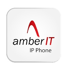 amber-it-ip-phone