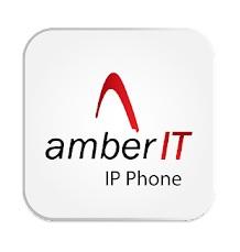 amber-it-ip-phone