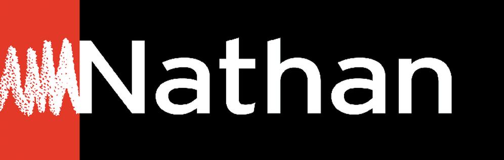 """Résultat de recherche d'images pour """"nathan logo"""""""