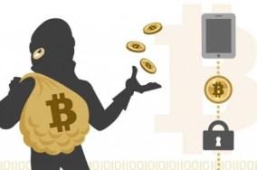 bitcoin-ransom