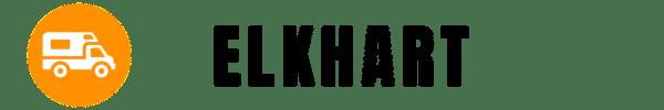 Elkhart IT Services