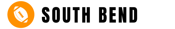 South Bend IT Services