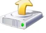 انقل برامجك المثبتة على القرص الرئيسي إلى قرص آخر بدون تعطيل البرنامج