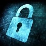 ضاعف حماية الدخول على الجيميل والفيسبوك والياهو واحمهم من السرقة