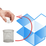 كيف تسترجع ملفاتك المحذوفة بسرعة من Dropbox و Google Drive و Skydrive