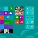 كيف تتعامل مع شاشة الويندوز 8 الحديثة