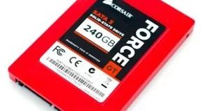 ما الفرق بين أقراص HDD و SSD؟