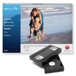 حوّل ذكرياتك الموجودة في أشرطة الفيديو القديمة إلى صيغة رقمية