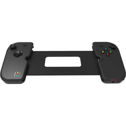 gamevice-handheld-controller-for-ipad-mini-10