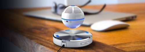 iceorb-floating-bluetooth-speaker-09