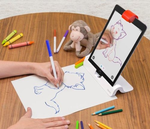 osmo-masterpiece-drawing-aid-for-ipad-01