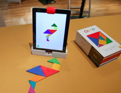 osmo-masterpiece-drawing-aid-for-ipad-03