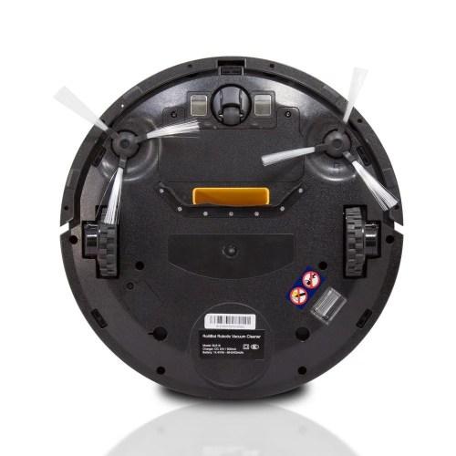 rollibot-robot-vacuum-cleaner-3