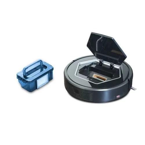 rollibot-robot-vacuum-cleaner-5
