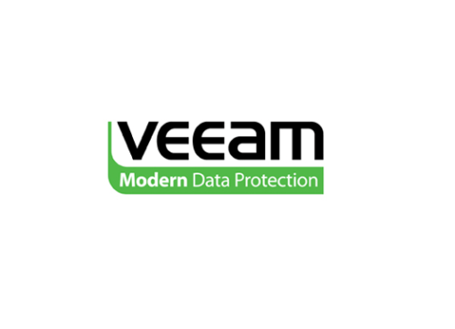 Veeam Enterprise Manager Kurulumu