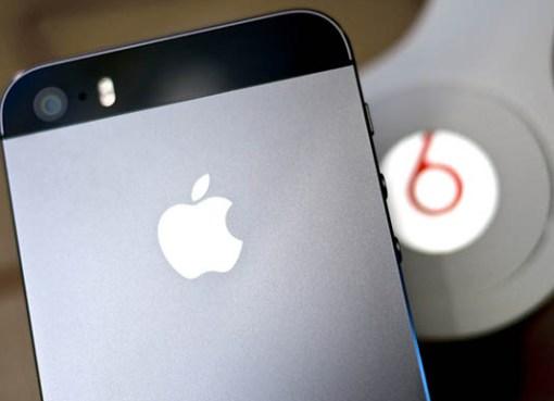 Appledan Öğrencilere bedava Beats kulaklık