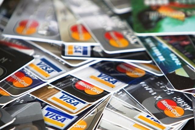 Kredi kartıyla internetten alışveriş yapanlar dikkat