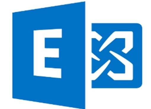 Microsoft Exchange Server 2013 Kurulum