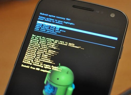 Mobil Cihaz Fidye Yazılımı Slockera Dikkat
