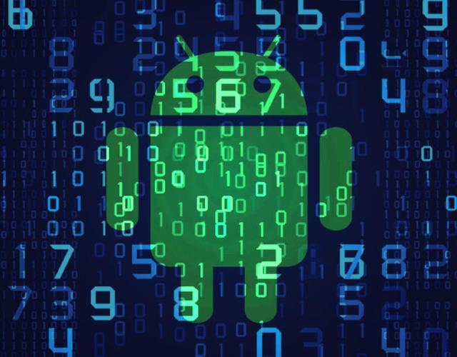 Android Kullananları Vuran Yeni Tehlike: Svpeng