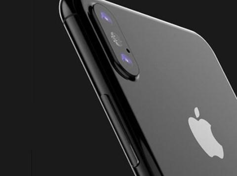 iPhone 8 ve iPhone X Nihayet Tanıtıldı