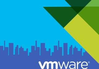 Vmware vSphere ESXi 6X Free Kullanımı