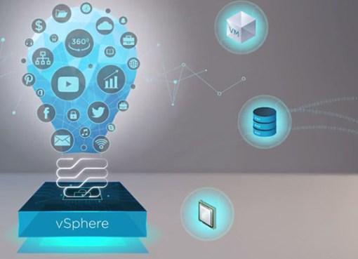 Vmware vRealize Operations Manager Kurulum Bölüm1