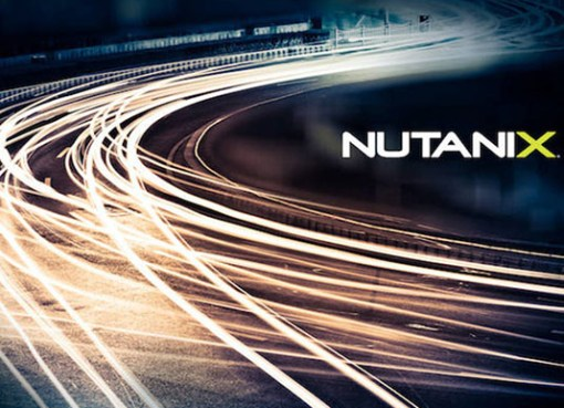 Nutanix Web Gui Unutulan Password Sıfırlama