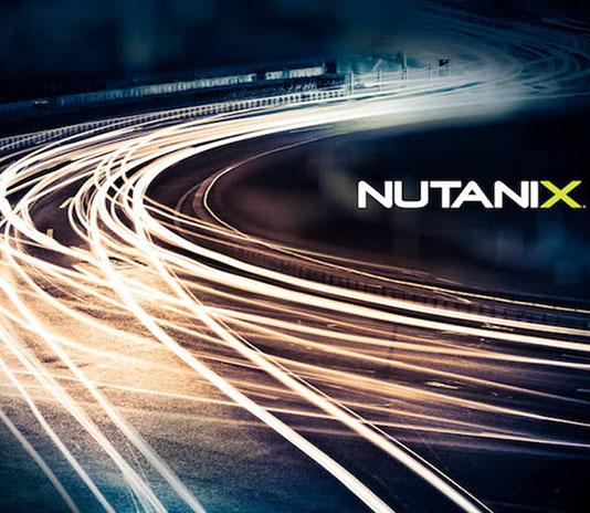 Nutanix Web Gui Unutulan Password Sıfırlama
