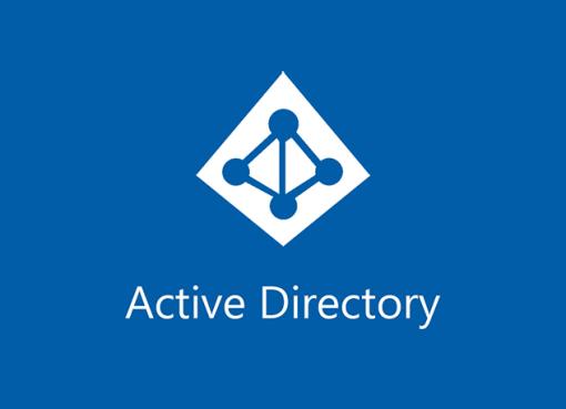 Windows 2019 Active Directory Installation