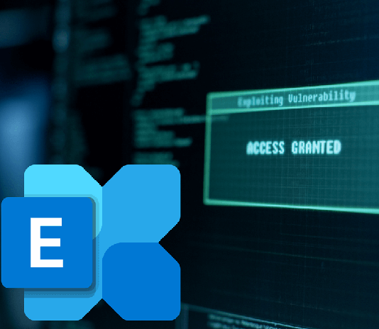 Restricting Exchange Server 2019 ECP Access