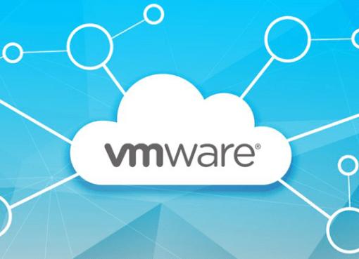 VCSA 6.7 Converge Tool Kullanımı