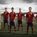 soccer_players-wallpaper-1920×1080
