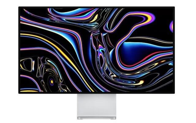iMac will get a new design in 2021,