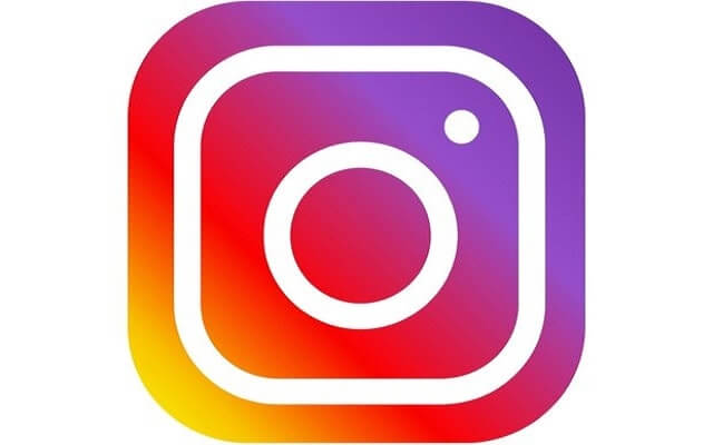 How to recover deleted Instagram photos