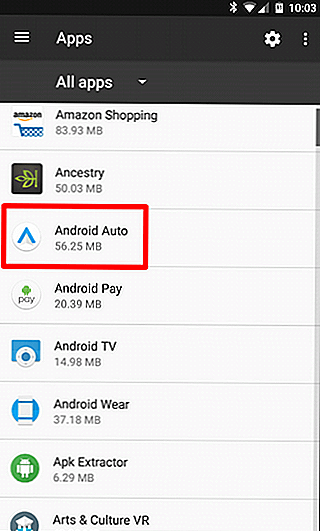 how-to-troubleshoot-android-auto-problems-4