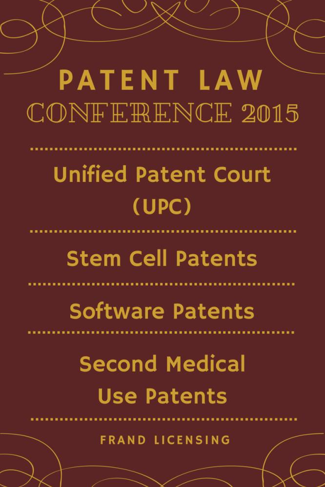 patent attorney UK europe epo UKIPO