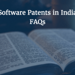 software patent lawyer law firm attorney india
