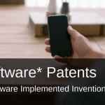 Internet of Things Inventions * IoT BLE * Bluetooth Software and Technology Patents in India