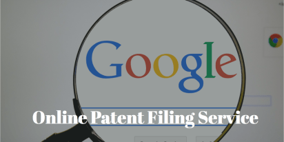 Patent Flat Fee & Cost Effective Quote for Online Patent Filing Service