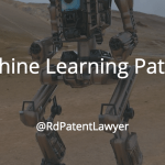 Artificial Intelligence Patent Landscape – AI and Machine Learning Patents