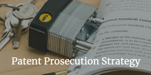 Patent Drafting and Prosecution Process – Patent Attorney Insights