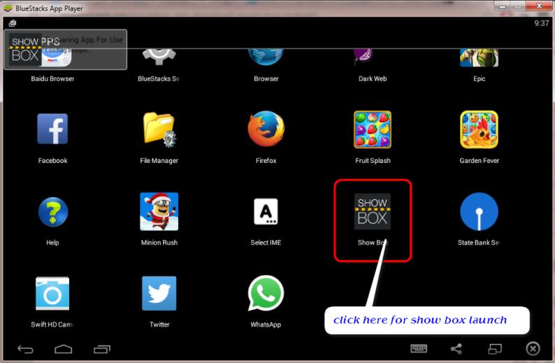 Download showbox apk aptoide - Haste-loved ga