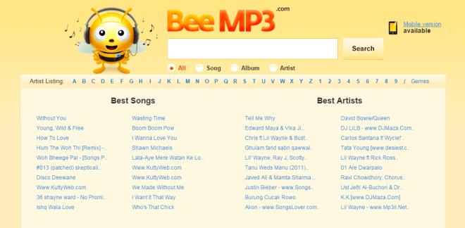 Love djmaza video wala ishq download song free Sad Song