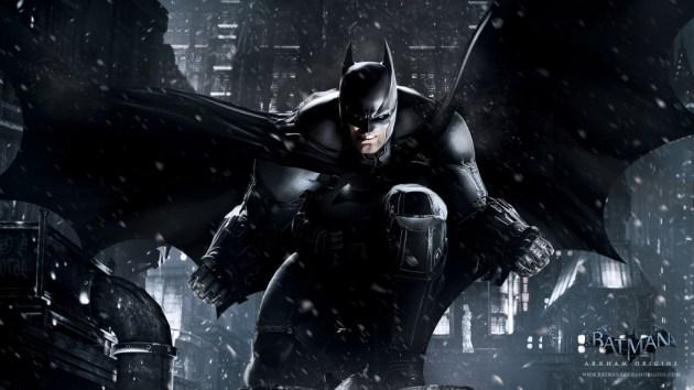 2013_batman_arkham_origins-HD