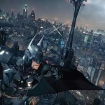 Batman: Arkham Knight 7