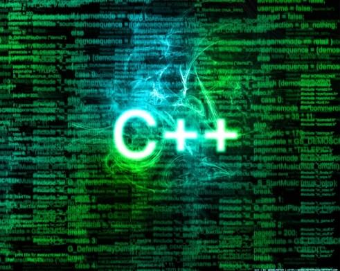 __CODE____C___by_webblaster48[1]