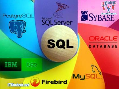 DifferentColor-SQL